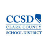 Clark-County-School-District,-Henderson,-Nevada-Logo