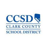 Clark-County-School-District,-Henderson,-Nevada-Logo