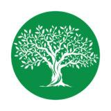 New-Albany-Floyd-County-Schools,-New-Albany,-Indiana-Logo