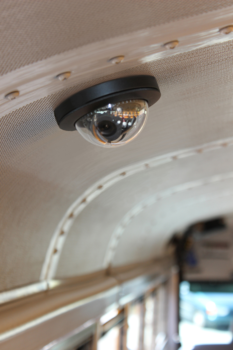 BusShotCam-FS5FLUSH-300dpi 2.5 in wide