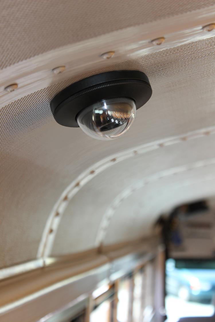 BusShotCam-FS6FLUSH-300dpi 2.5 in wide