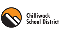 Chilliwach-School-District