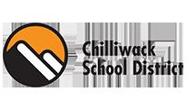 Chilliwach-School-District