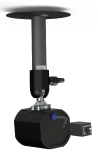 MX-12-dropmount