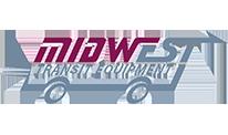 Midwest-Transit-Logo