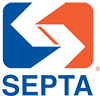 SEPTA official logo