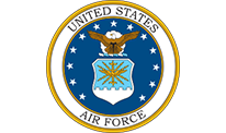 United-States-Air-Force