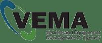 vemacolourtextweb