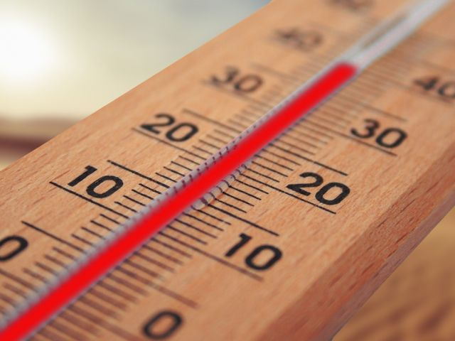 thermometer-4294021_1280